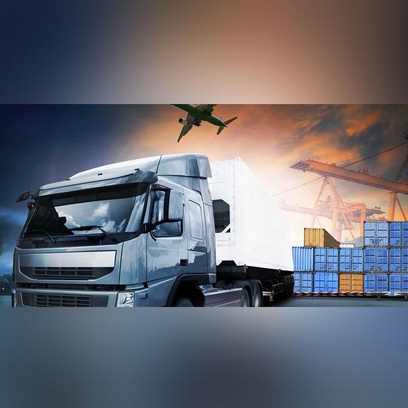 http://freightlogisticservices.com/wp-content/uploads/2018/07/5.jpg