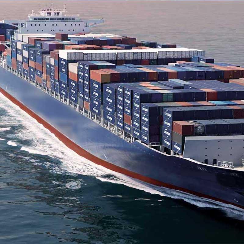 http://freightlogisticservices.com/wp-content/uploads/2018/07/6.jpg