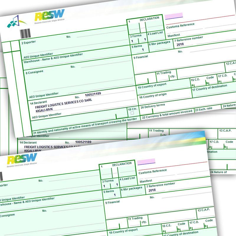 http://freightlogisticservices.com/wp-content/uploads/2018/07/customs-declaration-form-1.jpg