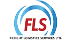 Freight Logistics Services