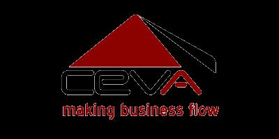 http://freightlogisticservices.com/wp-content/uploads/2018/08/logo-ceva.png